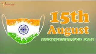INDEPENDENCE DAY CELEB 2021