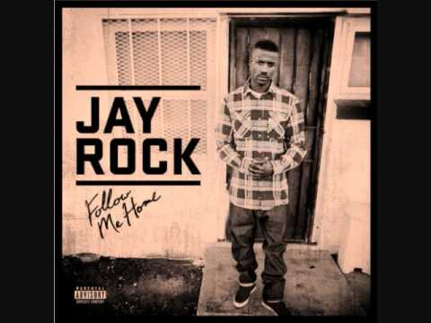Jay Rock Ft. AB-Soul, Kendrick Lamar And Schoolboy Q-Say Wassup