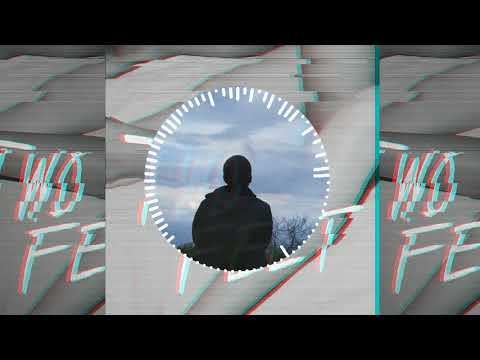 TWO FEET - HER LIFE [Leyzipig Remix]