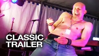 Air Guitar Nation (2006) Official Trailer #1 - Documentary Movie HD