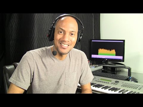 How To Make Your Music Sound Better ~ My Music Journey Episode 10