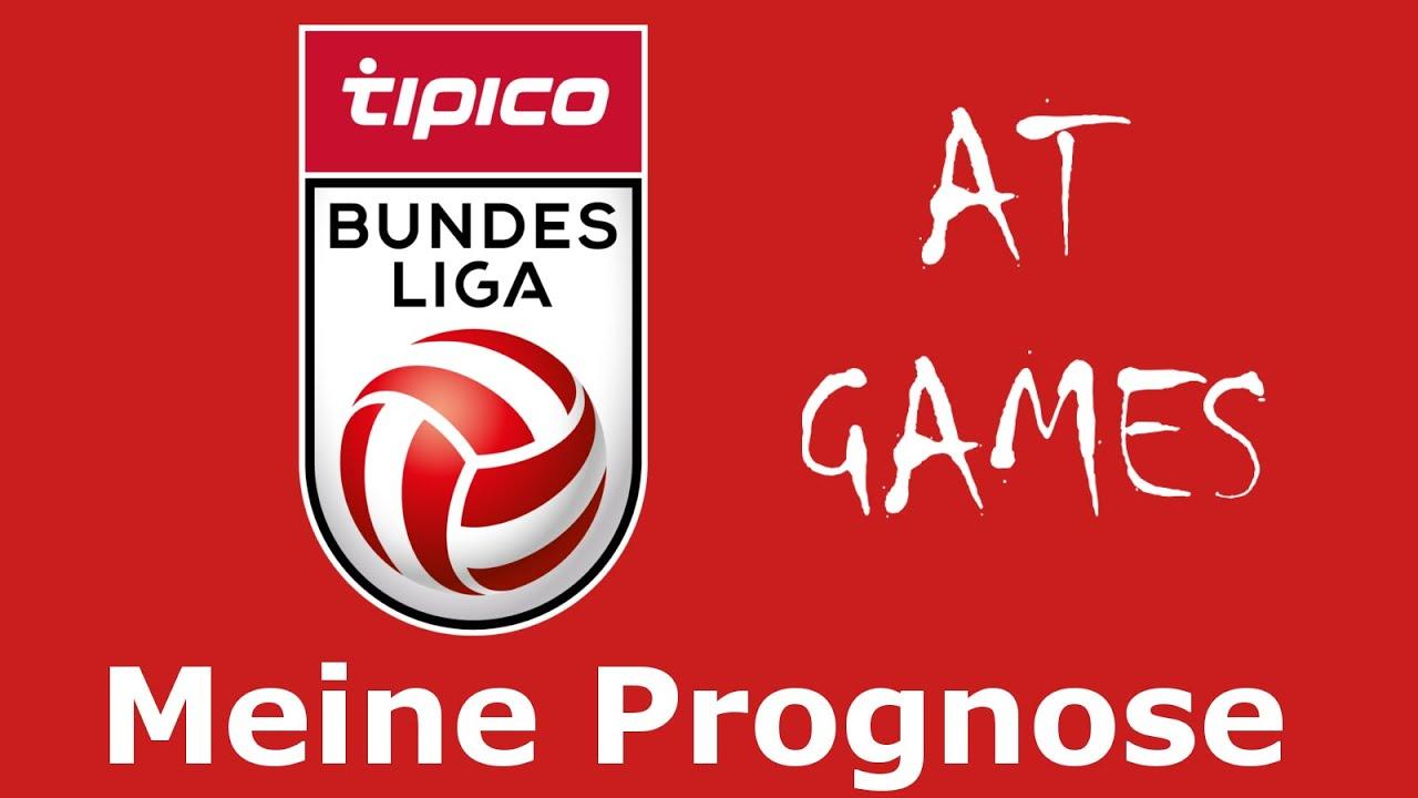 Tipico Erste Bundesliga