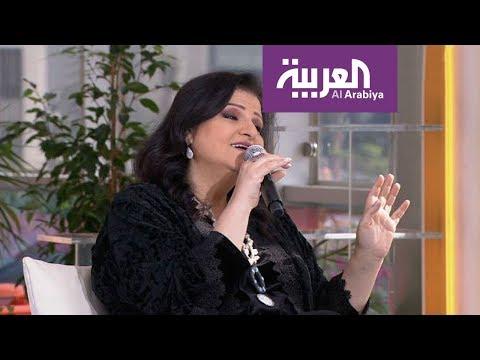 صباح العربية | فيروز بصوت جاهدة وهبة  - نشر قبل 3 ساعة