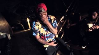 WHIP - Tigga Da Rapper