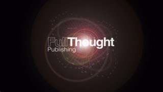 Tru Thoughts & Full Thought Licensing Showreel 2