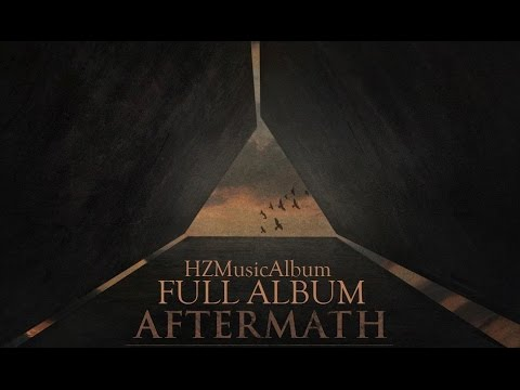 Amy Lee - Aftermath | Full Album