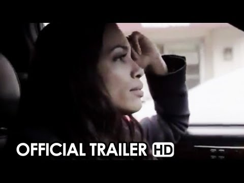 Parts Per Billion Official Trailer (2014) HD