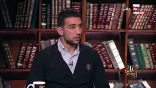 ك/ أحمد حسن كوكا لـ كل يوم: ملاعب الجابون سيئة جداً وراضيين على أدائنا في البطولة