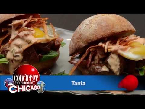 Things to Do in Chicago | 10/15/2013 | Concierge Picks | Chicago Travel