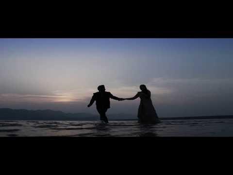 Harsimran and  Hargun love story  ## By  Golden city Studio Amritsar  ### ###