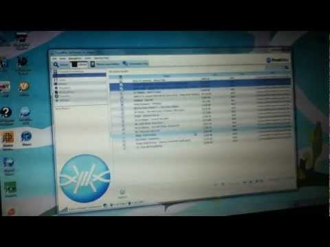 How To Download Free Music To Your Mp3 Player