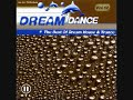 Dream Dance Vol 12 CD2 mp3