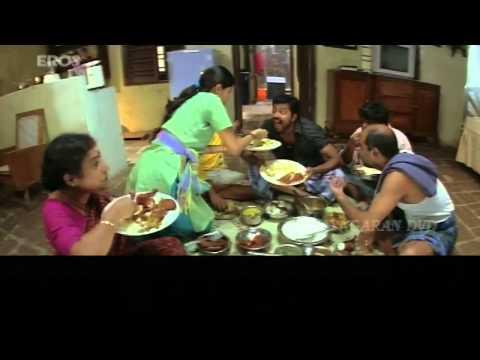 Orumurai Piranthaen song   Nenjirukkum Varai   YouTube