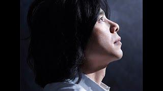 エレファントカシマシ 宮本浩次さんのラジオ GROOVE 2014.5.28 画像引用...