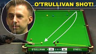 Best Shots & Moments of Northern Ireland Open 2020 | SnookerUA