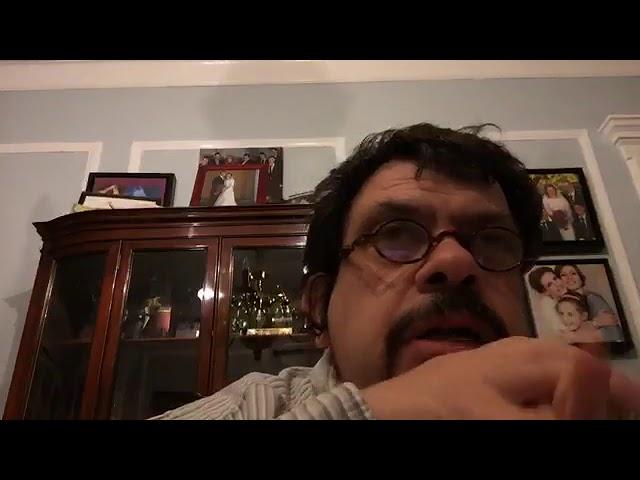 Meshekh Chokhmah – Vayaqhel – Shabbos & Miqdash