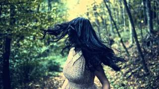 Holly Drummond - Fade ( Clau M Remix )