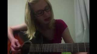 The Weakerthans - My Favorite Chords (cover)