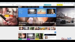 видео Мега-обзор: лучшие плагины WordPress