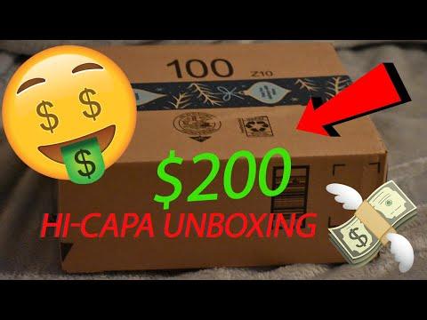 insane-airsoft-unboxing-|-$250-hi-capa-build!
