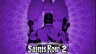 Скачать The Life And Times Coat Of Arms Saints Row 2 Soundtrack BroadkillerHD Music