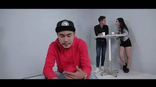 fa-yaw-yazt-music-video-