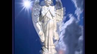 Ангелочки и статуи из мрамора, надгробия Казахстан, памятники Кокшетау, памятники Россиия.(, 2014-02-04T11:46:38.000Z)