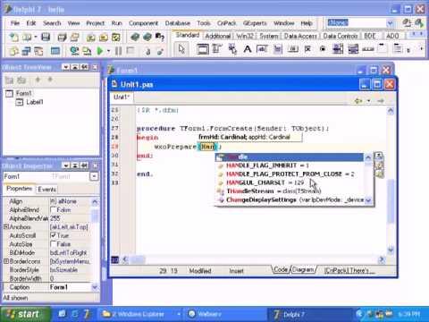Unigui projeto login videominecraft ru