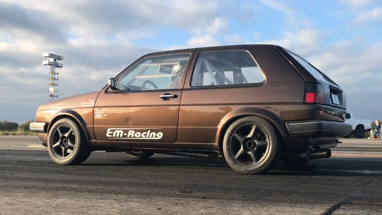 vw golf mk2 vr6 turbo 4motion 1000 hp rs autoservice test. Black Bedroom Furniture Sets. Home Design Ideas