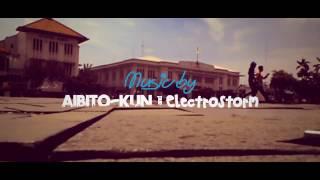 Gambar cover [Teaser] Aibito-kun & Electrostrom - Dreams! ft. Gumi