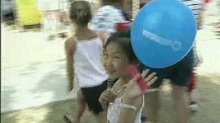 wbgu pbs kids extravaganza promo