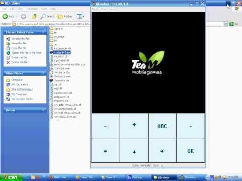 [CongDongTeenVip.Com] HD Choi Avatar trên PC.avi