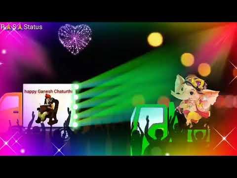 ganesh-chaturthi-whatsapp-status-2019