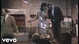 Peaches and Herb - Two Little Kids