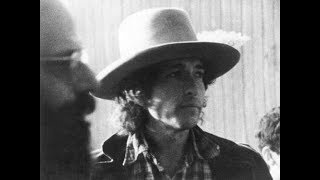 Watch Bob Dylan Po Boy video