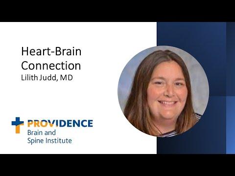 Heart-Brain Connection