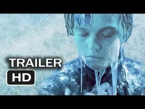 Motarjam Titanic 2 الفيلم المترجم