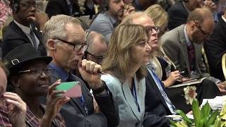 6th GEF Assembly - Plenary - June 27 2018 AM 1 of 2