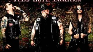 Watch Texas Hippie Coalition Jesus Freak video