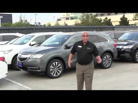Best Acura Dealership In Houston John Eagle Acura Best Acura - Houston acura dealerships