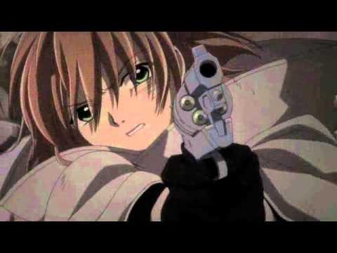 Tsubasa Tokyo Revelations and Shunraiki OFFICIAL Dub Trailier