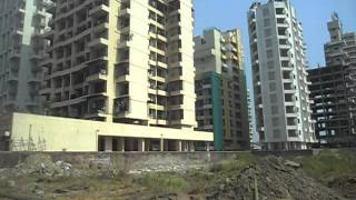 Project video of Bhoomi Trivas