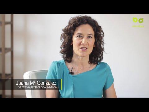 Хронический гастрит: причины и проявления. Гастроэнтерология