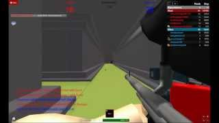 roblox paintball par jared