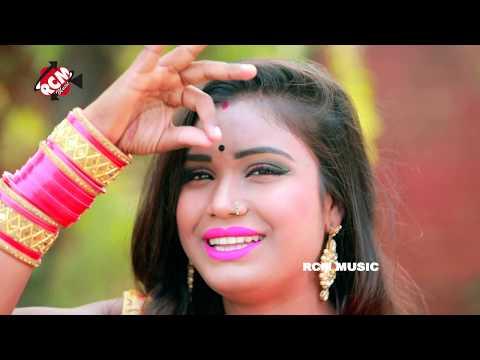 #Bindi ईगो किन दी# Shashi Lal Yadav का 2019 का सबसे बड़ा पारिवारिक वीडियो