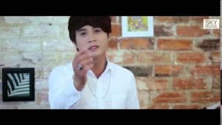Video Clip Ngày Ngày Gọi Tên Em Yuki Huy Nam Video Clip   494864