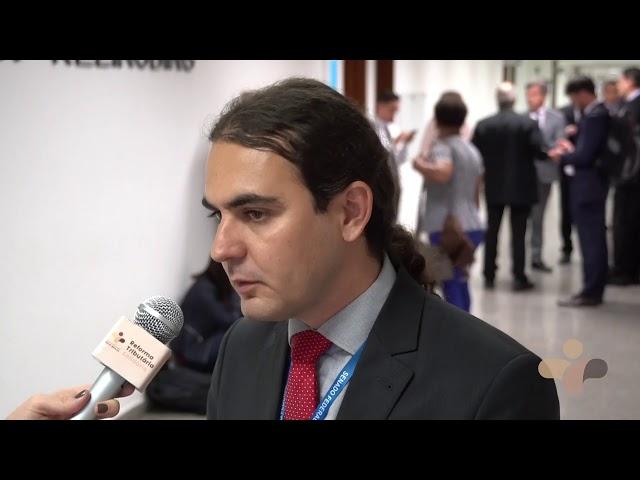 Audiência pública no Congresso | Rodrigo Orair - Pesquisador Do Ipea