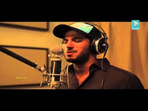 Manglish Promo song by Dulquar Salman
