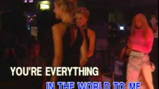 Videoke_Every Woman In The World - Air Supply
