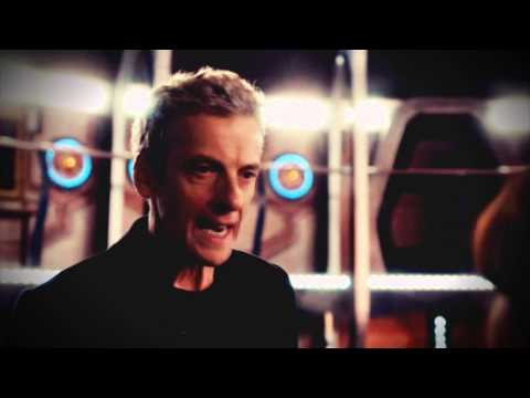 Twelve & Clara | Build Me Up Buttercup